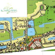 seagrove-siteplan1