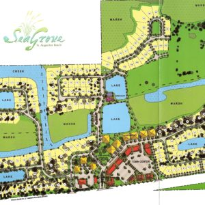 seagrove-siteplan1