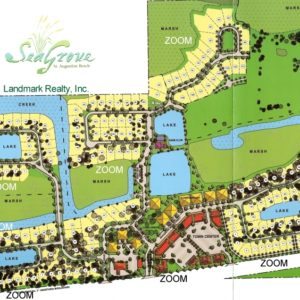 seagrove-siteplan2