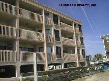 Searay Shore Condo For Sale