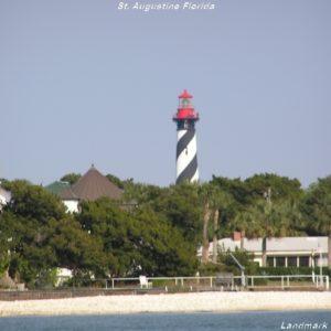 Crescent Beach-St. Augustine