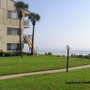 Oceanview condo at Summerhouse