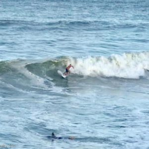 Surf STA