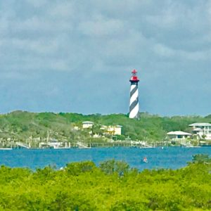 lighthouseSR2