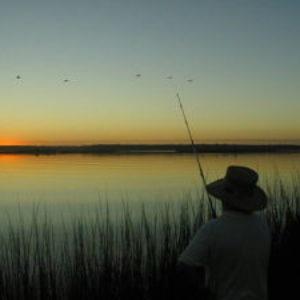 st-augustine-beach-7-fishing-300×225