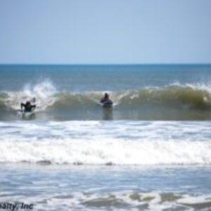 st-augustine-beach-surf-300×201