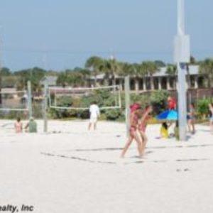 st-augustine-beach-vollyball-300×201