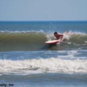 st-augustine-beach-waves-300×201