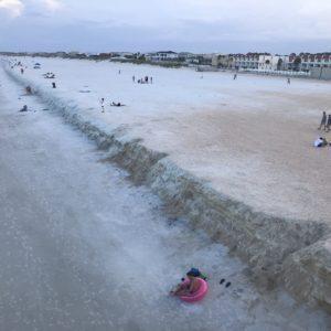 Ocean Cay St. Augustine Beach