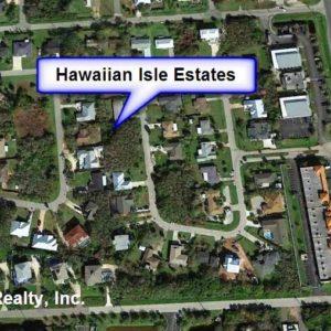 HawaiianIsleEstates
