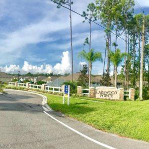 Lakewood2