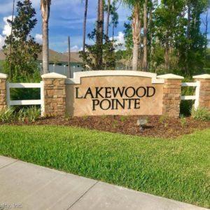 Lakewood7