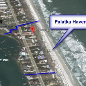 PalatkaHavenCresce