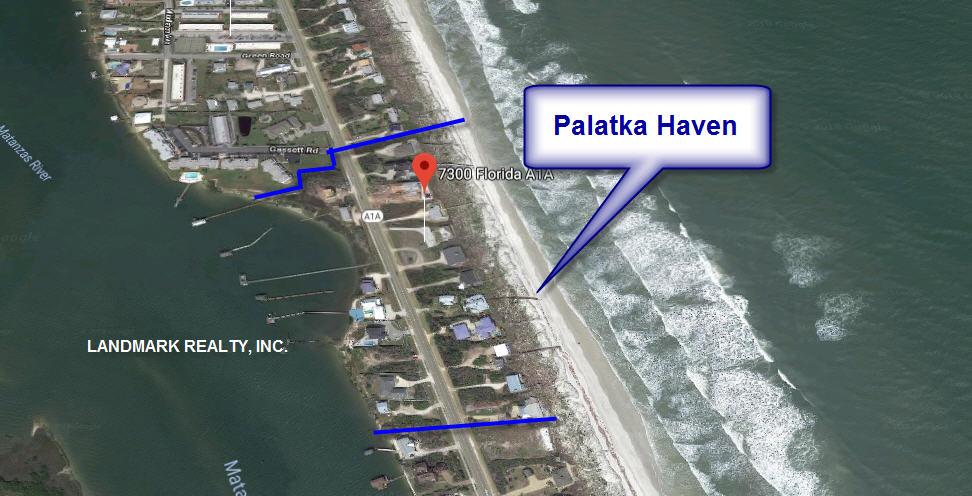 Palatka Haven