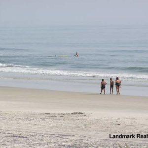 Seagate St. Augustine Beach