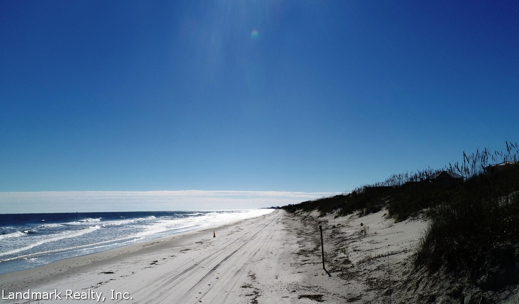 Butler Beach Florida