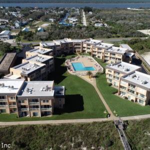 Creston House Condo Butler Beach