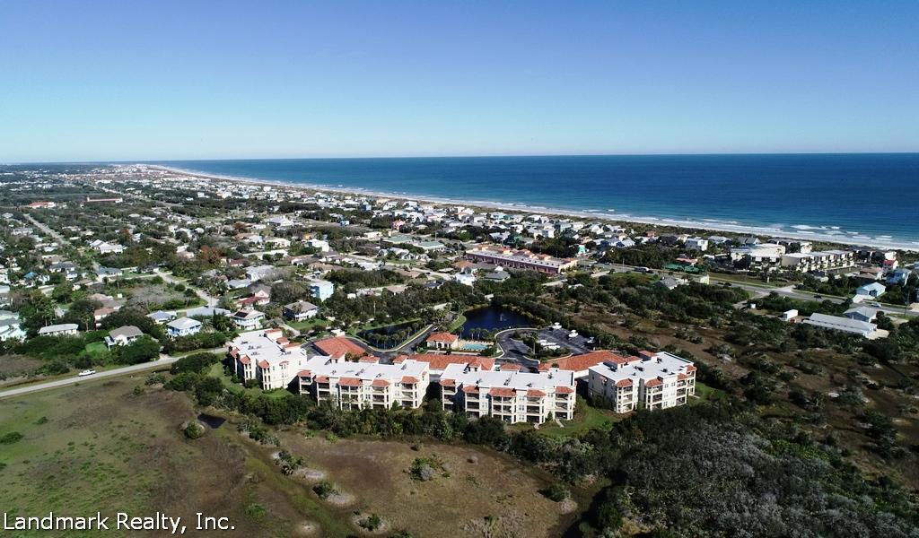 Estuaries Condo Butler Beach