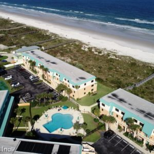 Sea Haven Condo Butler Beach