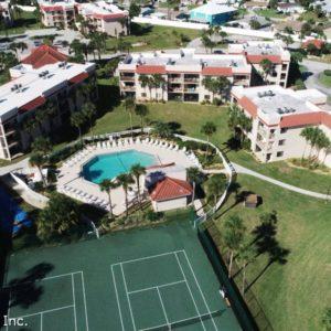 Ocean Village Club
