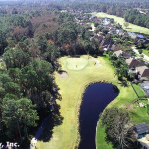 Florida Club Condominium