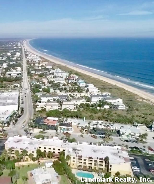 Vilano Beach Florida