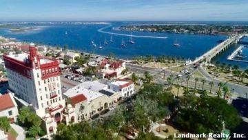 Historic St. Augustine