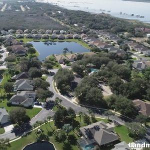 Ocean Palms St Augustine