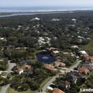 Pelican Reef St Augustine