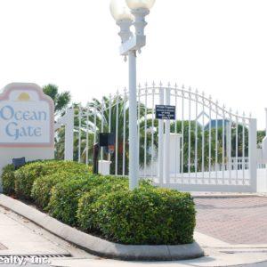 Ocean Gate Condos